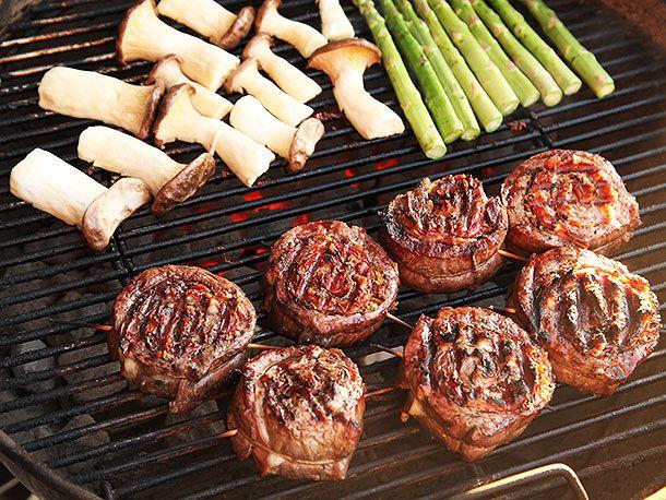 20140416-grilled-stuffed-flank-steak-pinwheels-food-lab-recipe-25.jpg