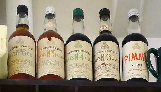 20130911Pimms-antique-bottles.jpg