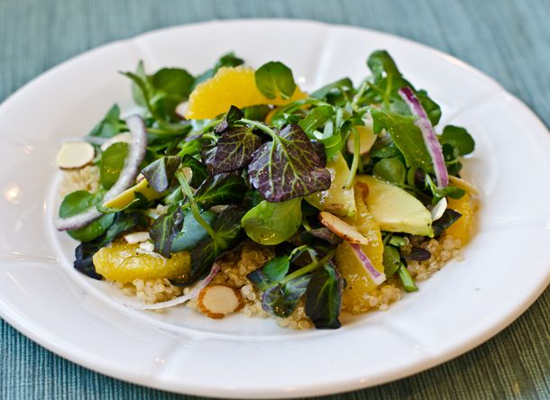 2013-01-02-quinoa-watercress-orange-avocado-salad.jpg