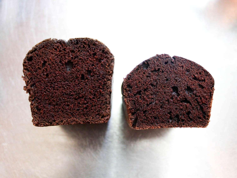 07042014-cocoapowder-baking-soda4-marissa-sertich-velie.jpg