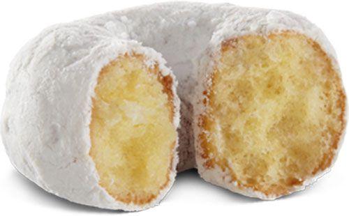 20140312-snack-cakes-hostess-mini-donut.jpg