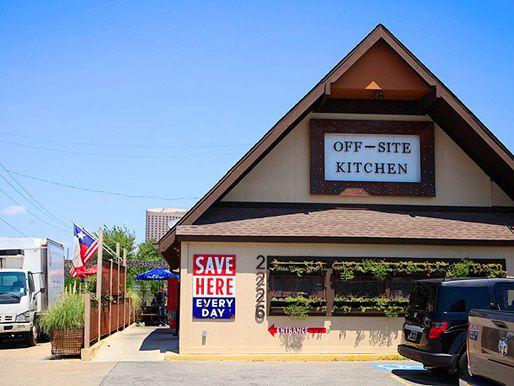 20120826-off-site-burger-dallas-4.jpg
