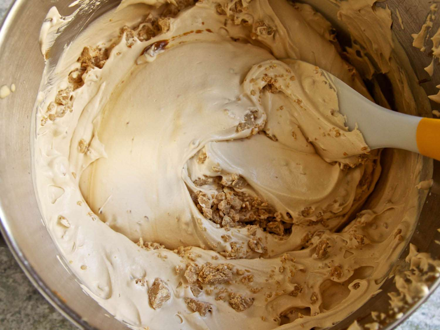 20140909-ideas-in-food-Adding-WCPB-To-Caramelized-Condensed-Ice-Cream.jpg