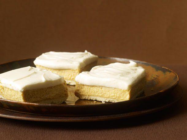 20120928-btb-cheesecakebars.jpg