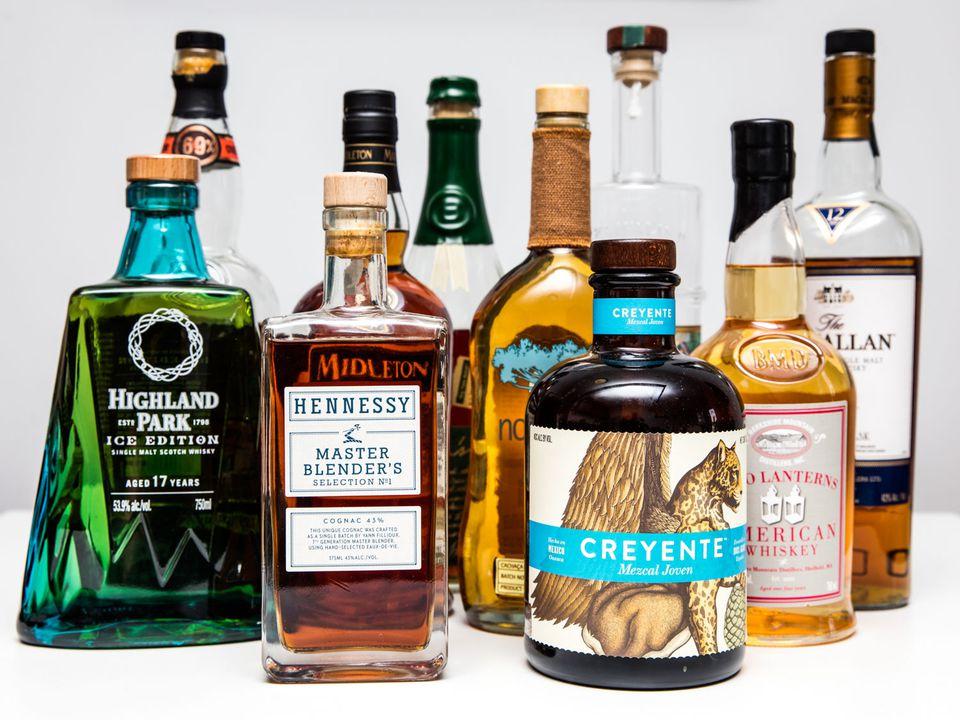 20161223-best-booze-2016-vicky-wasik-11.jpg