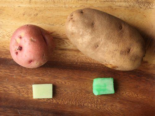 20100702-potato-salad-4.jpg
