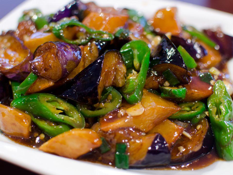 20150323-dongbei-eggplant-max-falkowitz.jpg