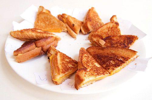 20100625-cheese-tasting-plated.jpg
