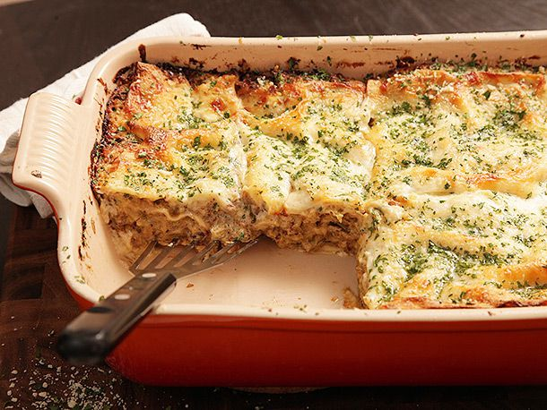 20131106-brussels-sprouts-lasagna-27.jpg