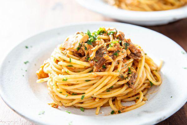 20200224-carretteira-pasta-vicky-wasik-20