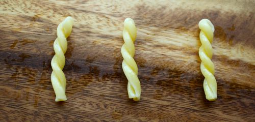 20100521-pasta - 01.jpg