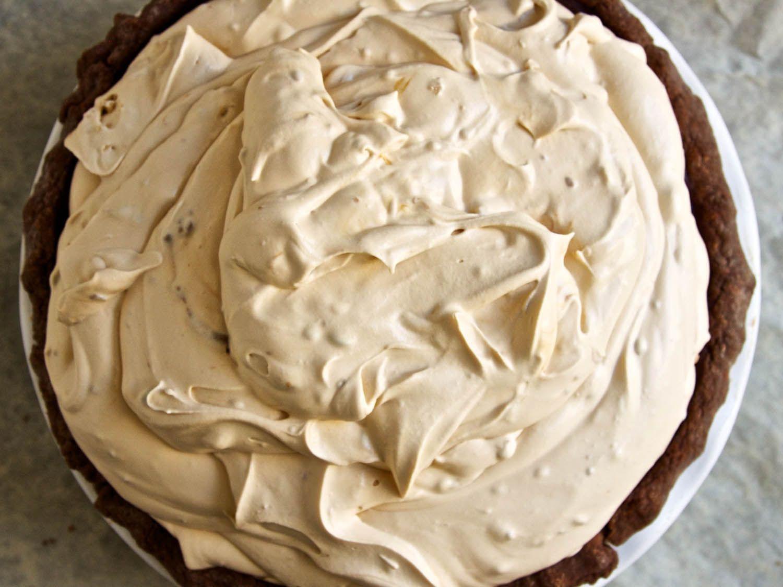 20140909-ideas-in-food-Ice-Cream-Filled-Pie-Shell.jpg