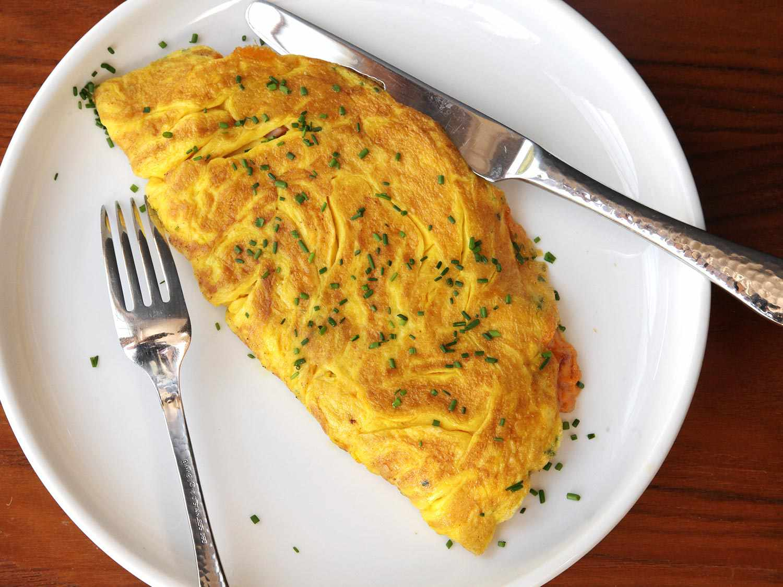 20160909-egg-breakfast-recipes-roundup-06