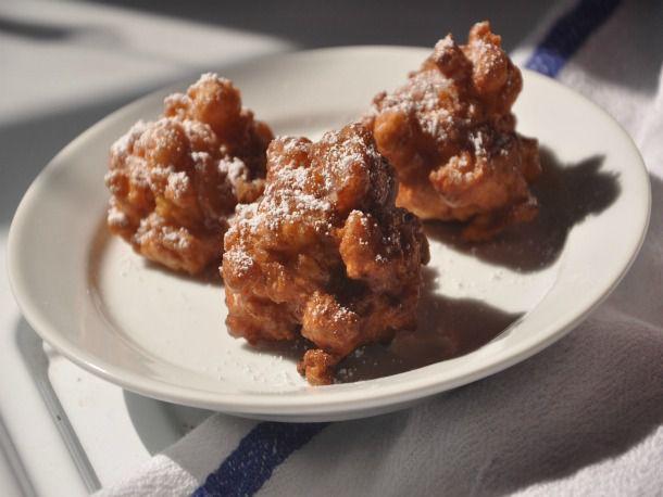 20111018-175708-Apple-Fritters.jpg