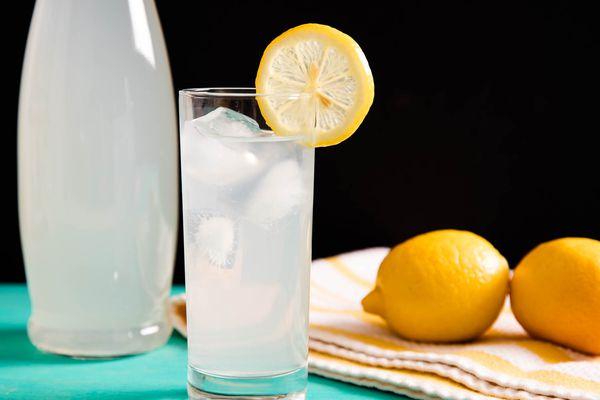 20160613-nonalcholic-summer-drink-recipes-roundup-01.jpg