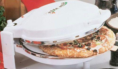 20100831-pizza-bella-oven.jpg