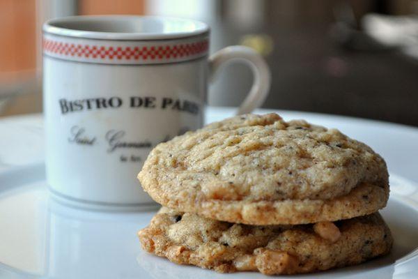 20130524-cookiemonsterespressotoffee2.JPG