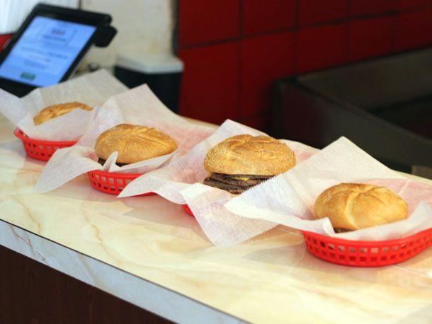 20140512-292719-billy-goat-tavern-kaiser-burgers-2.jpg