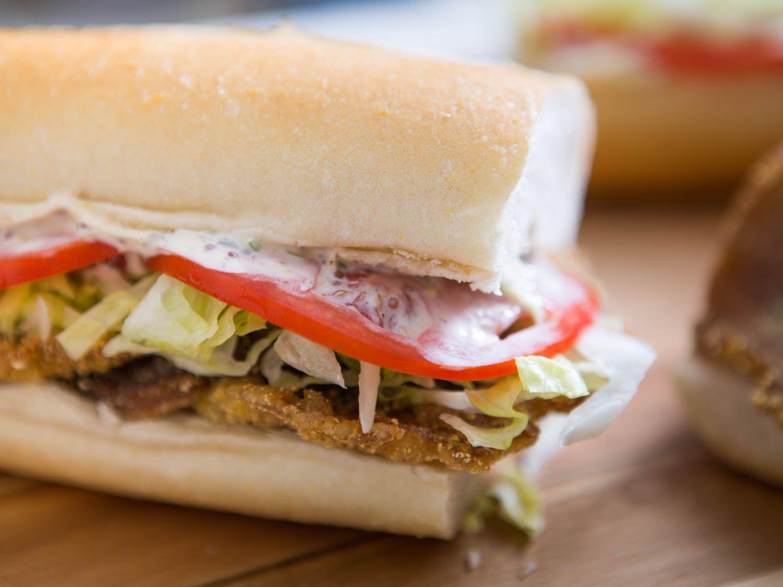 20170501-sandwich-recipe-roundup-07.jpg