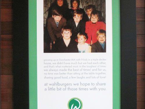 20111212-181854-wahlburgers-family-portrait.jpg