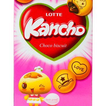 20130109-chocolate-filled-cookies-taste-test-kancho-box.jpg