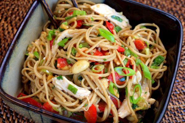 20110717-salads-asian-chicken-soba-noodles.jpg