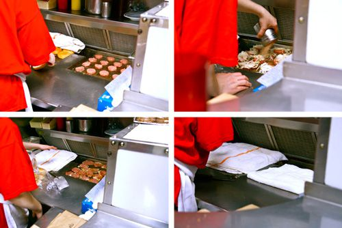 20110725-burger-lab-slider-mashup-14.jpeg