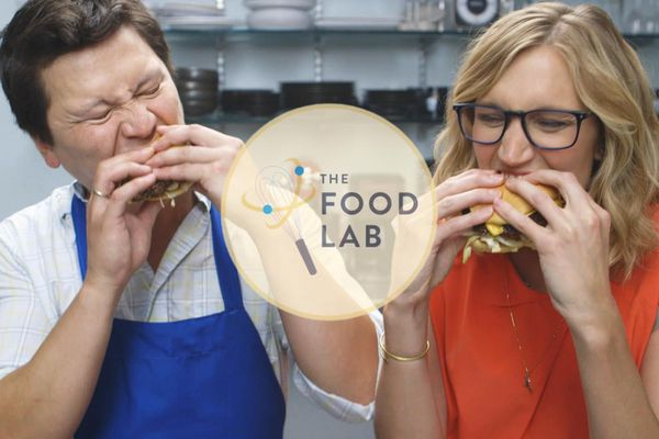 20150720-food-lab-video-promo.jpg