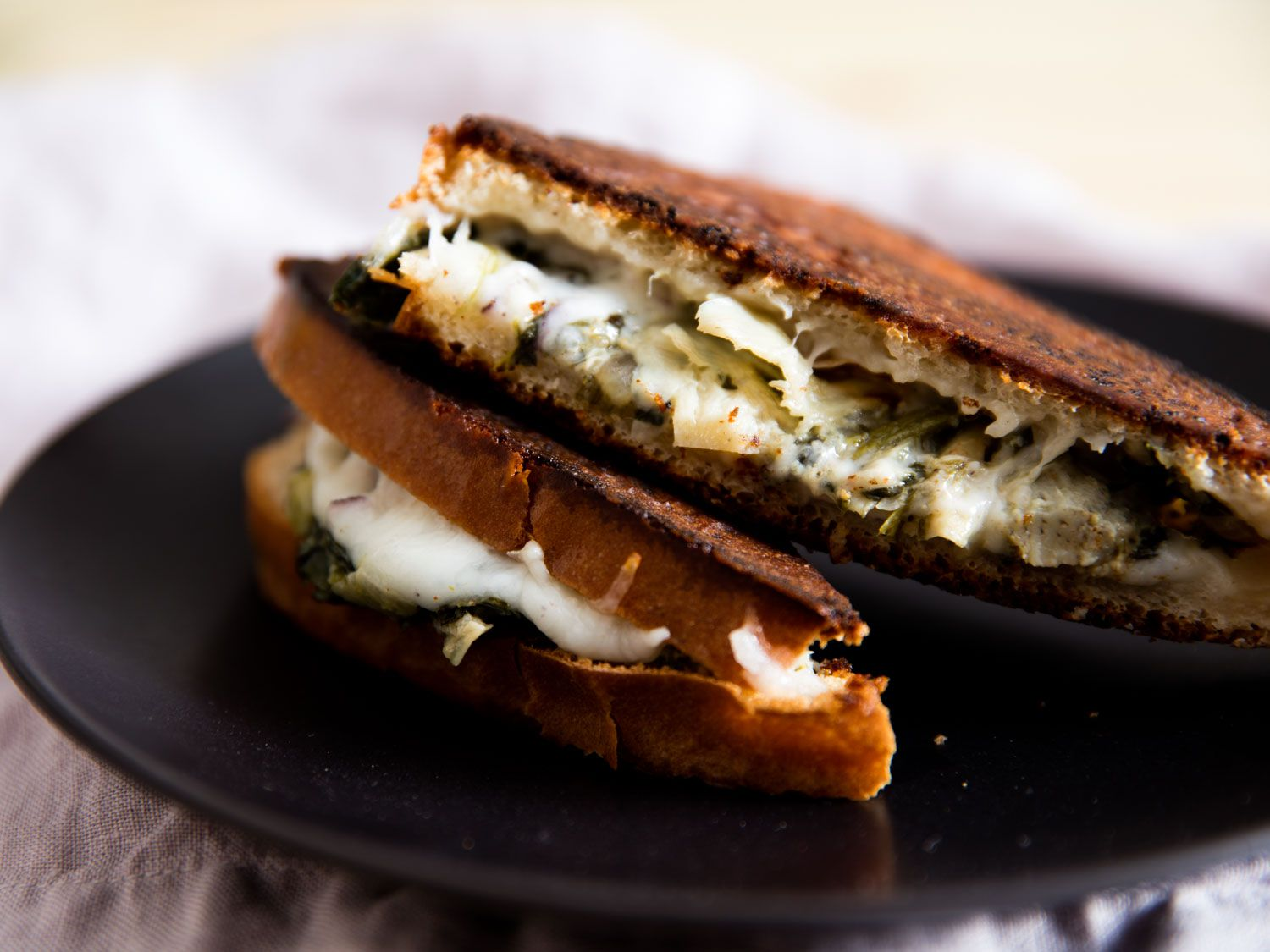 20160826-spinach-artichoke-grilled-cheese-vicky-wasik-5.jpg