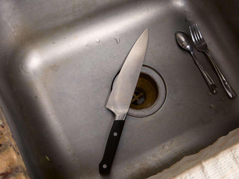 20160516-knife-crimes-7.jpg