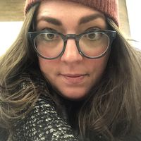 Sydney Oland: Contributing Writer at Serious Eats