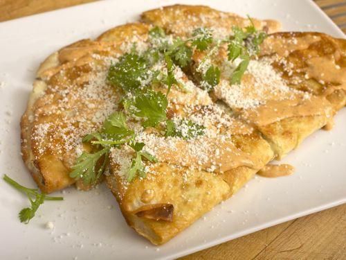 20110504-cinco-de-mayo-recipes-14.jpg