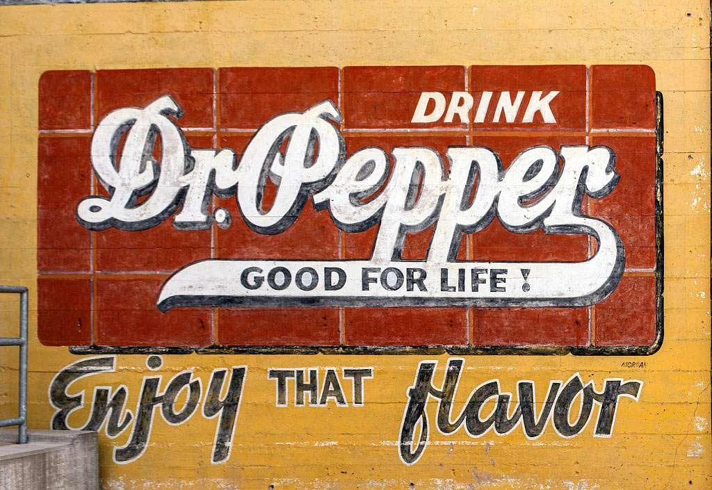 20160625-southern-soda-dr-pepper-wall.jpg