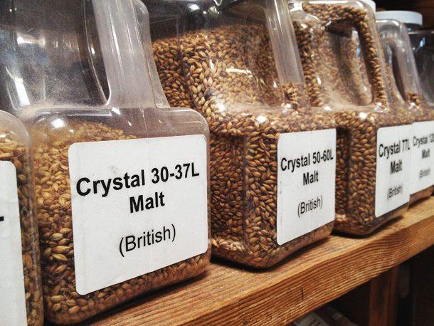 20121113crystalmalts.jpg