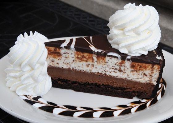 20110606-cheesecake-factory-0307tuxedo.jpg