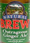 20110608-155664-natural-brew-ginger-ale-label.jpg