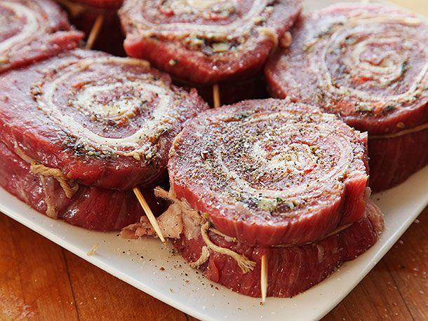 20140416-grilled-stuffed-flank-steak-pinwheels-food-lab-recipe-21.jpg