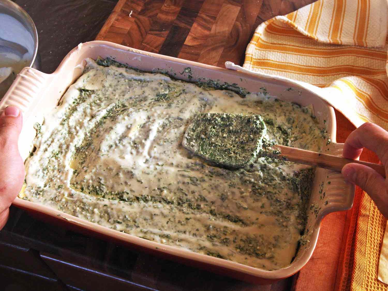20141023-spinach-lasagna-food-lab-19.jpg