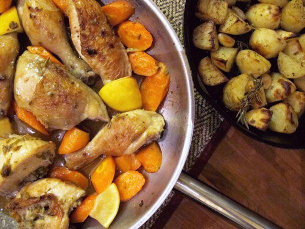 20120929-224390-lemon-rosemary-roasted-chicken-carrots-potatoes-edit.jpg