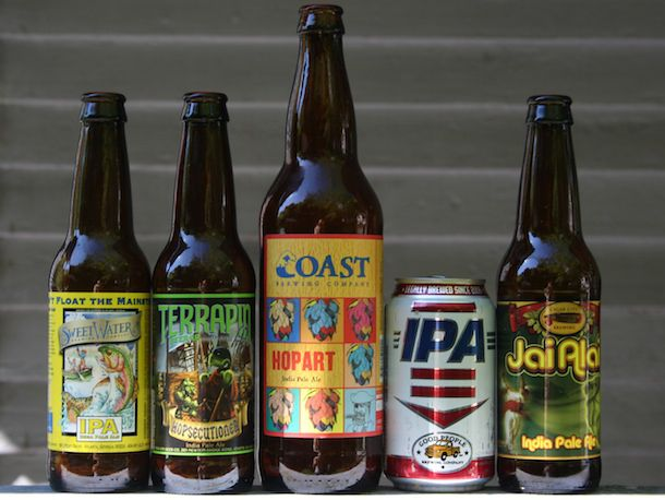 20110826-168060-seriousbeer-southernIPAs.jpg