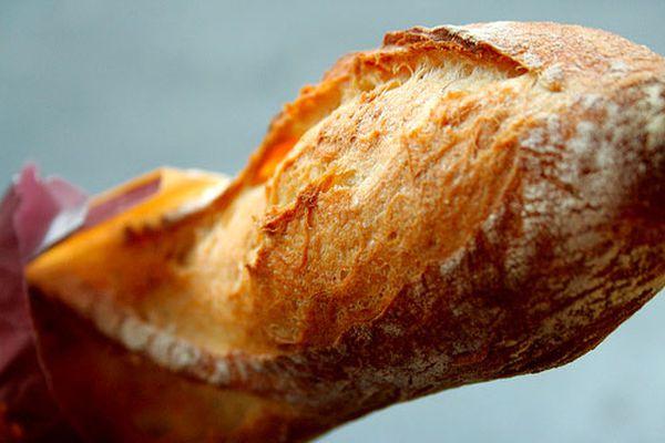 20090513-baguette.jpg