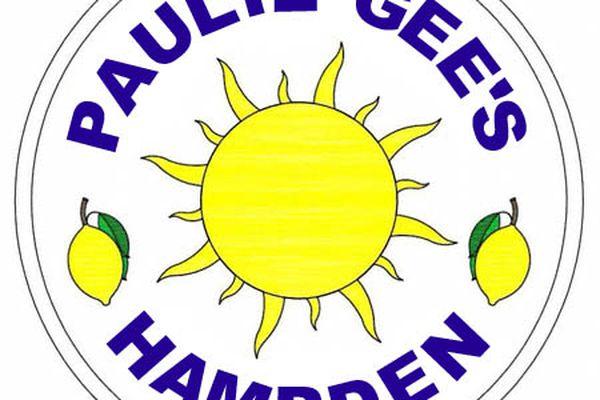 20121220-pgh-logo.JPG