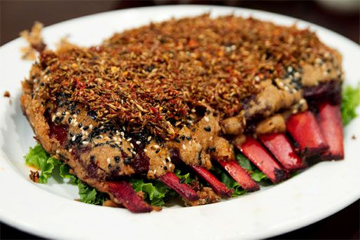 20120619-fu-run-lamb-ribs.jpg