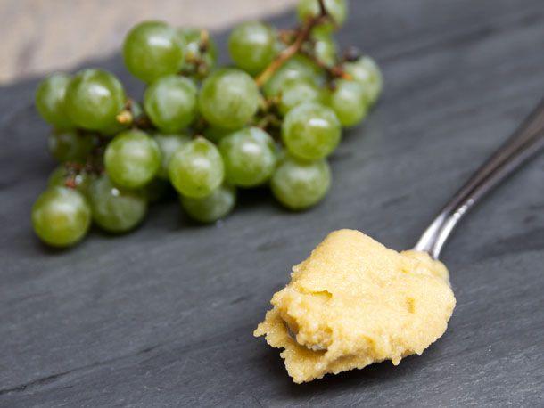 20121004-scooped-grape-sorbet.jpg