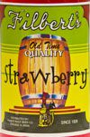 20110522-153183-filberts-strawberry-label.jpg
