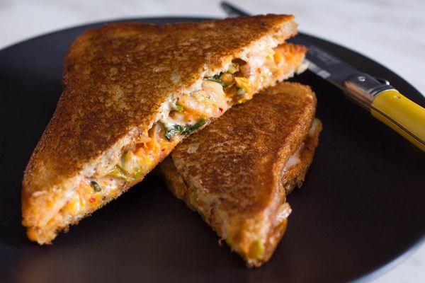 20150219-grilled-cheese-kimchi-sandwich-vicky-wasik-1.jpg