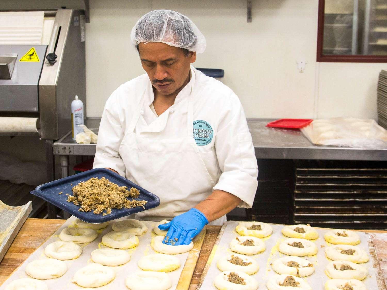 20141221-hot-bread-kitchen-bialy-rabi-abonour-21.jpg