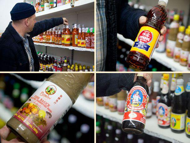 20130908-andy-ricker-thai-ingredients-sauce-1.jpg