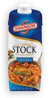 20090121swanson_cooking_stock.jpg