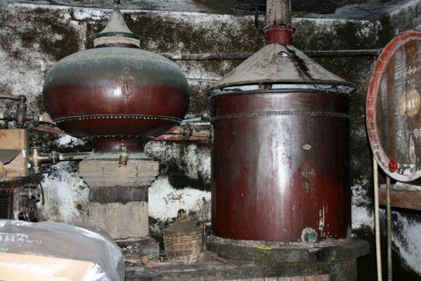 20130918Old_Cognac_Pot_Still_-_20091205.jpg